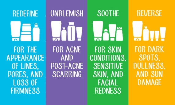 Rodan fields regimens business card back horizontal colourmoves Image collections
