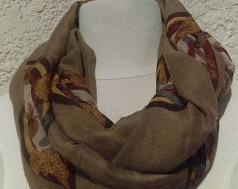 Snood any occasion all year round