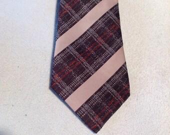 SAMMY Kipper Tie.