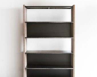 steel office book product shelves bxjxzqyvpswe metal china furniture bookcase rack bookshelf