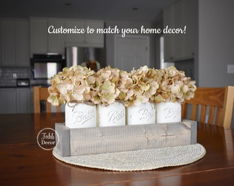 pin get perfect the decor to easy steps and fall room neutral table