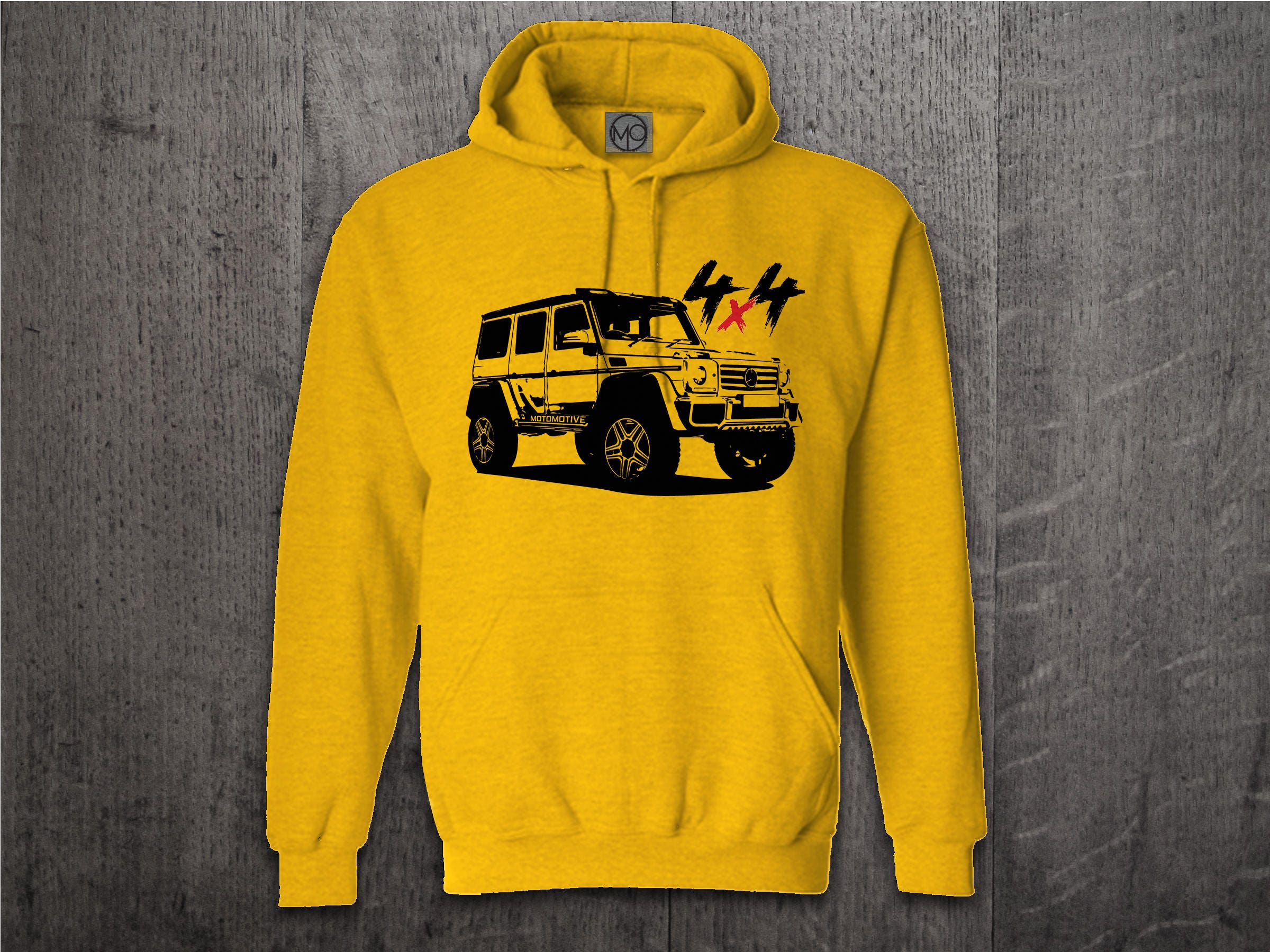 cars hoodie benz shirts il listing fullxfull mercedes g hoodies sweater