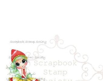 INSTANT DOWNLOAD Digital Download Printable Stationery My Besties  By Sherri Baldy