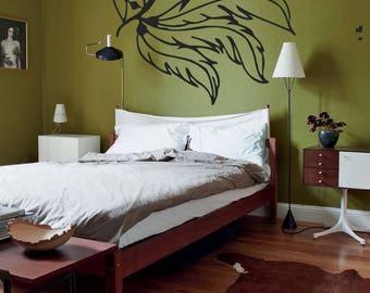 Wall Decal Sticker Bedroom dreamer boy girl teenager teen kids room 191d