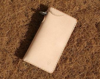 Purses stock exchange model 116 Potte wallet purse wallet