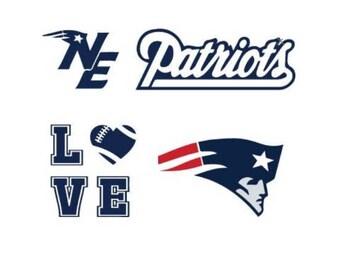 patriot svg etsy rh etsy com patriots logo vector art patriots logo vector art