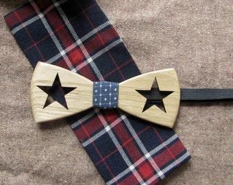 wood bow tie, Wood Bow Ties, Wood Bow Ties for Men, Wedding Bow Tie, wooden bow tie, wooden bowtie, wood bow tie,groomsmen gift,