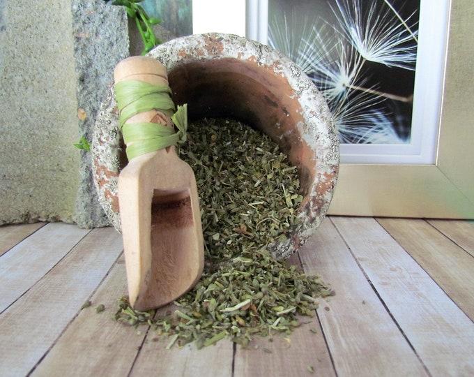 Dried Herbs, Catnip, Catnip Tea, Certified Organic, Catmint, Dried Catnip, Herbal Tea
