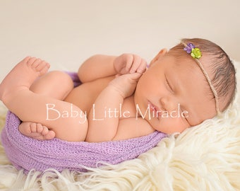 IVORY, Faux fur, 20x20,Newborn Photo Props,Newborn ,Photography Props,Baby Props,Basket Stuffer,20x20 inch,photo rug