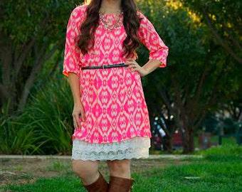 Womens Dress sewing patterns, womens dress pattern, womens dress sewing pattern, womens dress PDF pattern, Seamingly Smitten pattern