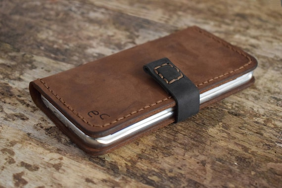 samsung galaxy s8 plus case leather