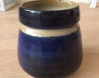 Beautiful vase room Mountain Ceramics