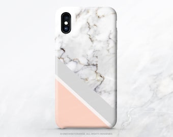 iPhone X Case iPhone 8 Case iPhone 7 Case Blush Marble iPhone 7 Plus Case iPhone SE Case Tough Samsung S8 Plus Case Galaxy S8 Case N25