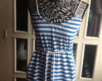 Superdry beach dress