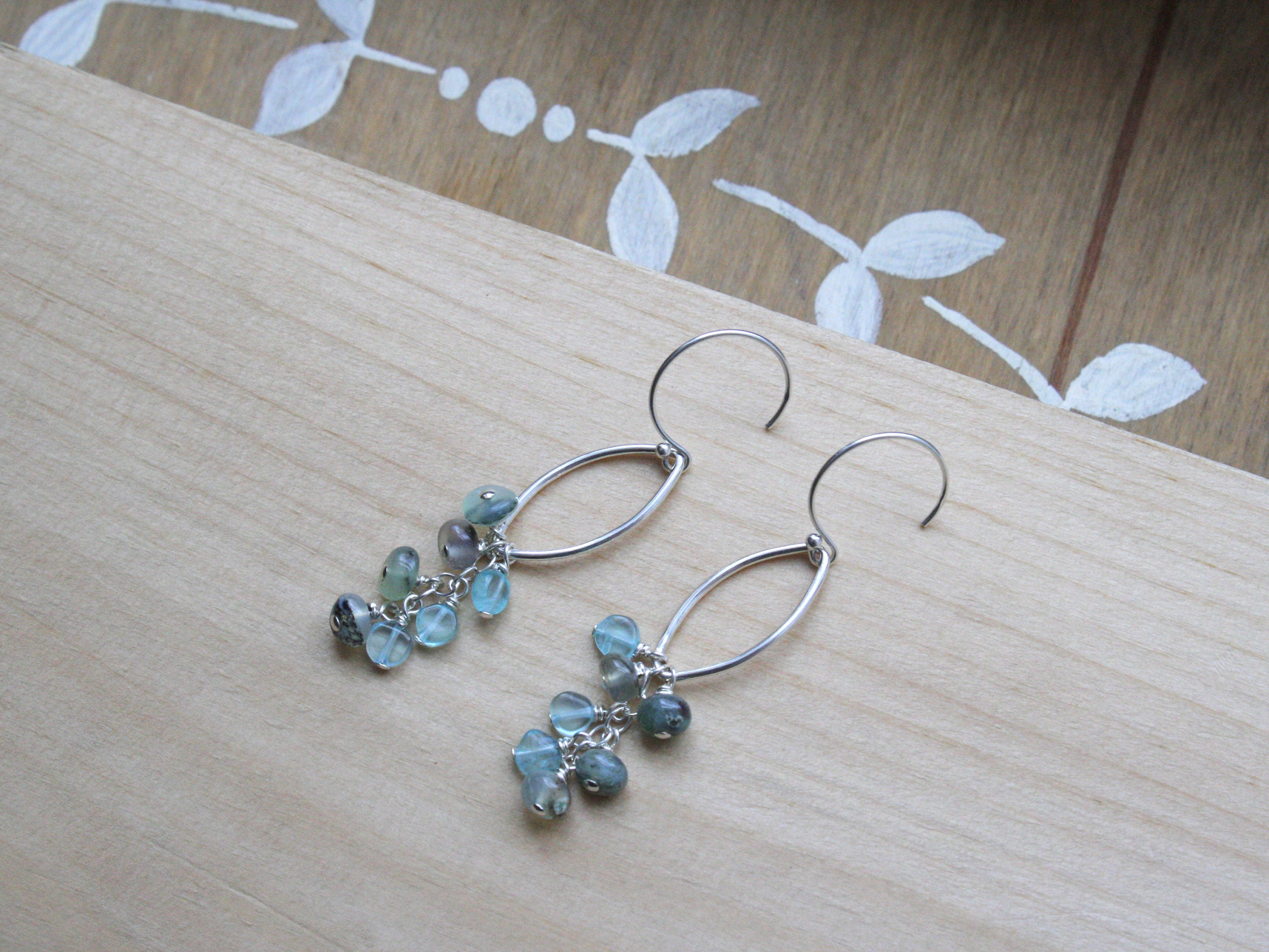 earrings s neon silver lanka p apatite picture madagascan rare ashanti hemimorphite sri of