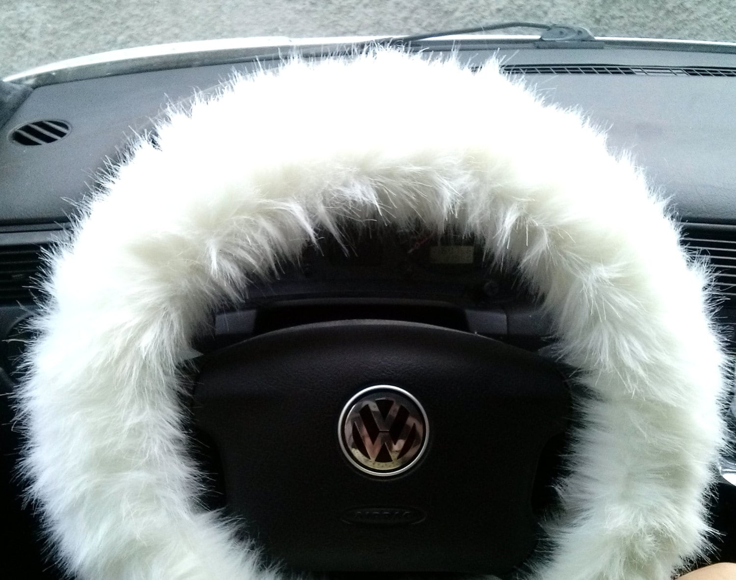 Request A Custom Order And Have Something Made Just For You Racoon Steering Wheel Cover