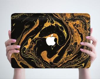 Macbook Case Macbook Pro Case Macbook Air Case MacBook Pro 13 Case Macbook Air Case MacBook Air 13 inch Case MacBook Pro 15 MacBook Retina