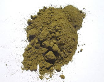 Moroccan Henna Powder, 100% Natural, Hair Care Color 85gr