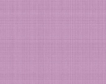 170161 Lilac Texture, Hello Jane by Allison Harris Collection 170161