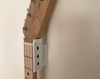 Loog Guitar Wall Mount