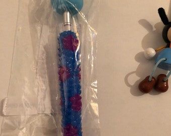 Disney Sulley Monsters Inc. Pen