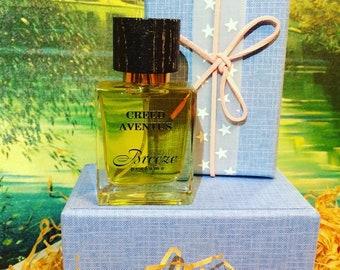 Creed Aventus 30 ml (1 fl. oz) Decanted Eau de Perfume