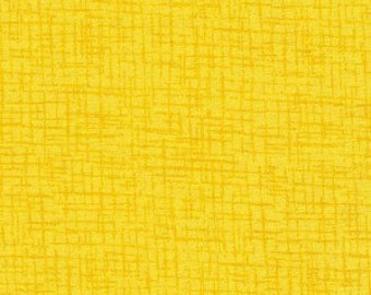 100% cotton, fabric, quilting, backing fabric, quilt fabric, extra wide, yellow, sunshine, bright