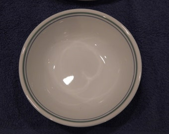 """Corelle 8.5"""" Country Cottage Serving Bowl"""