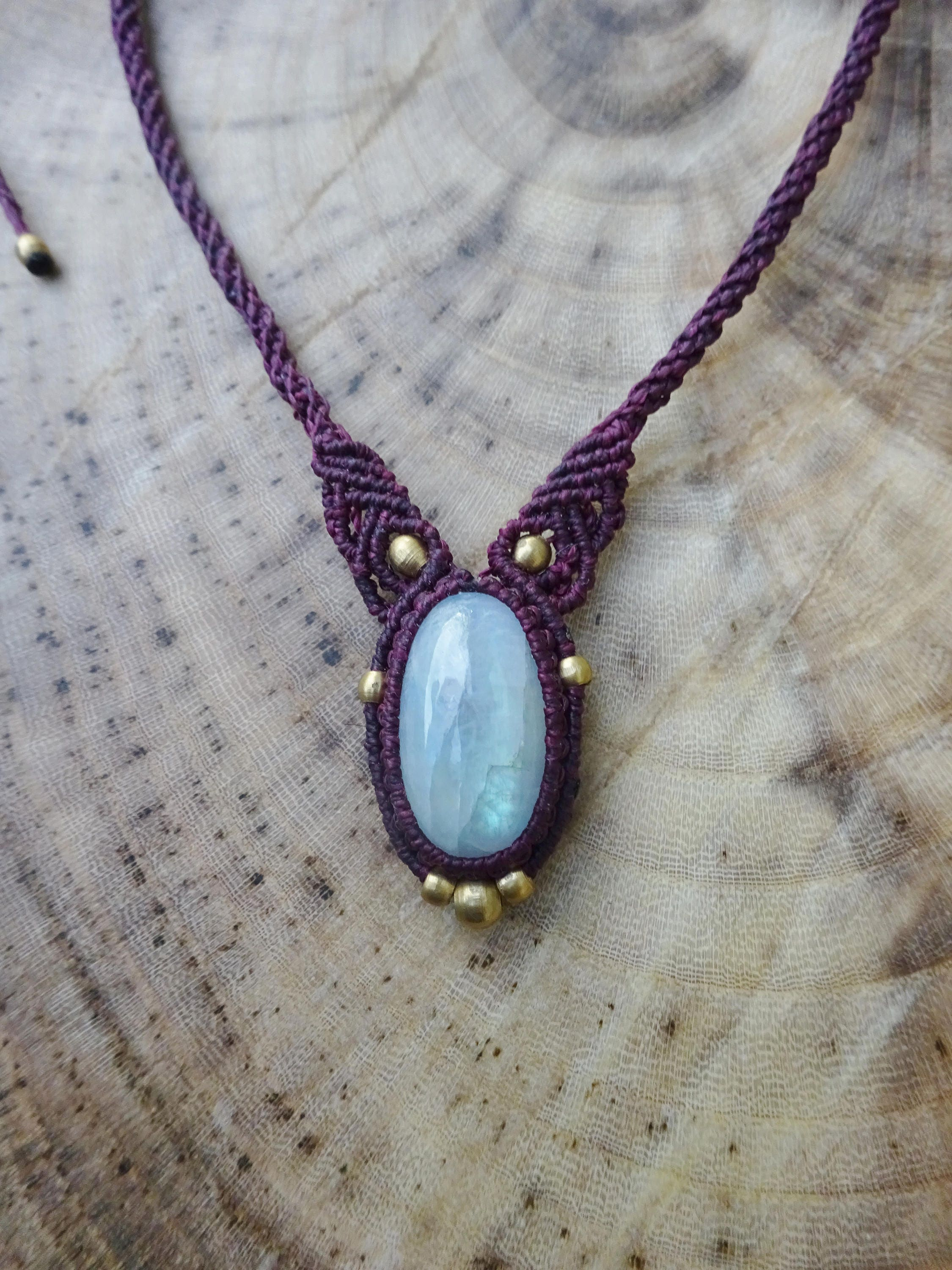 mg products edit abalone moonstone lulumargot al p stone pendant moon pearl