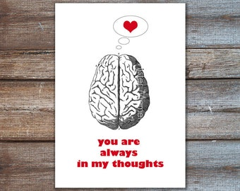 love quotes, valentines art, I love you