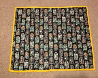 Zelda Pet Blanket, Large