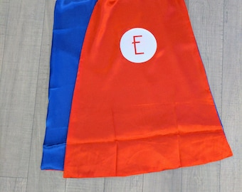 Personalized Superhero Capes, superhero capes for kids, cape, superhero party, kids cape, capes in bulk, birthday, personalized, halloween