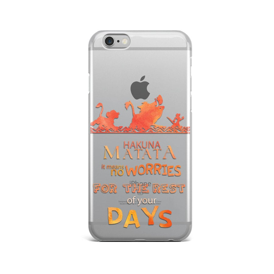 coque iphone 6 king