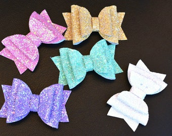 Candy Crush Bows