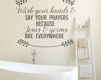 Bathroom Decor Bathroom Wall Decals Get Naked Wall Decals
