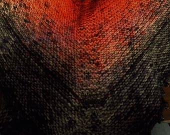 Sweet Little Nothing Kit -red/black