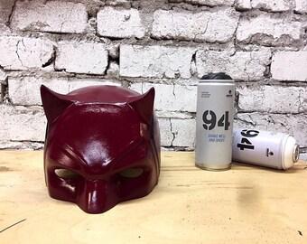 daredevil mask(netflix)