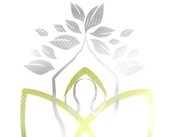 30-Minute Live Distance Reiki Healing Session w/Free Reiki I Manuel