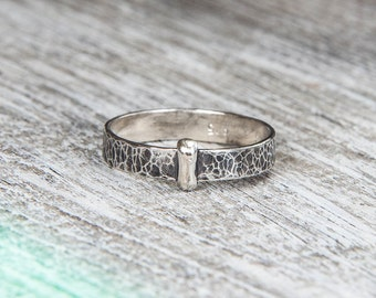 Outlander Ring, Claire and Jamie, Claire's Wedding Ring, Outlander Inspired, Key Ring, Scottish, Celtic Wedding Ring, Sterling Silver