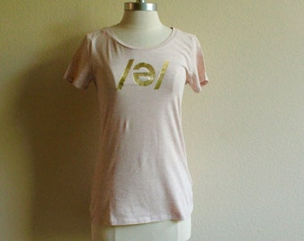 Never Stressed T-Shirt