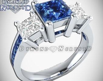 R2d2 ring Etsy