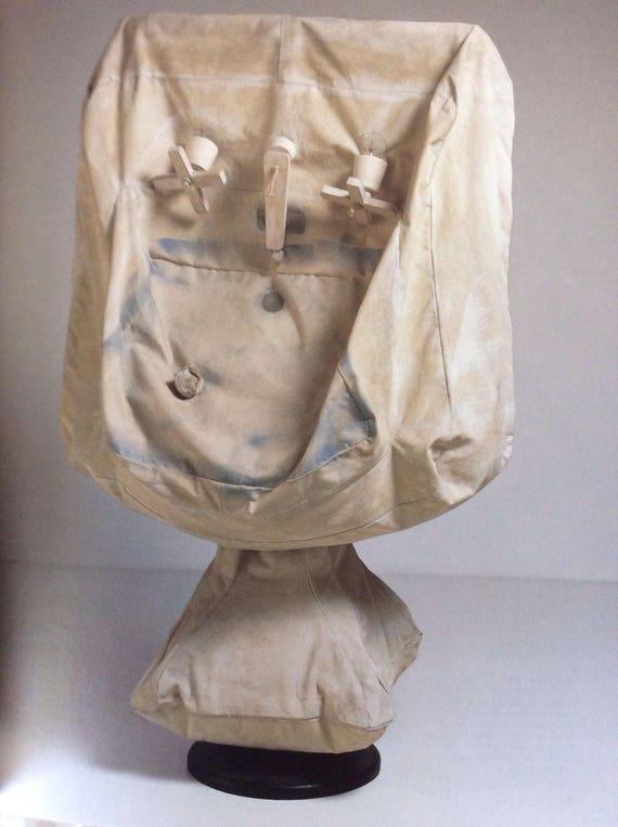 Soft Bathtub Claes Oldenburg Jewishmars