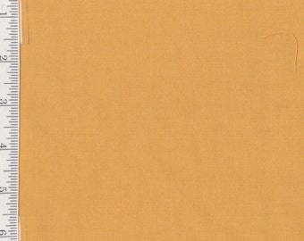 KONA Cotton - Per Yd - Ochre #1704 - Yellow