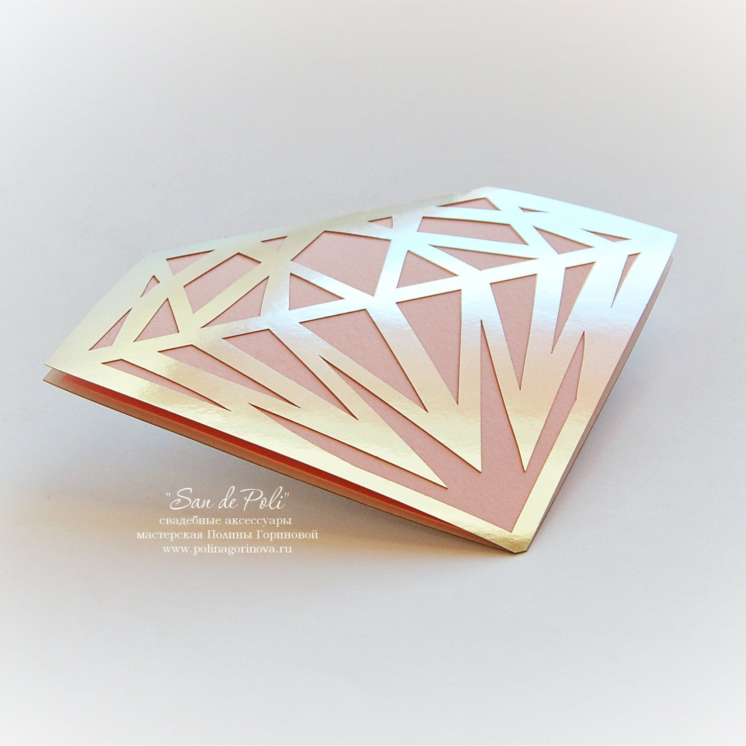 websites card diamond image suit for playing and flat stock apps vector icon