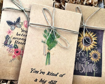 Volunteer appreciation - Teacher Appreciation Gift - Bulk Thank you Gift - Gift for Group