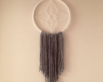 Custom Dreamcatcher