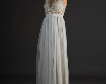 I m a n a weddingdress, wedding dress, wedding dress, evening dress,