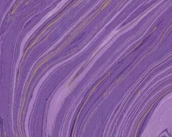 Northcott Artisan Spirit Sandscapes - 20476M-84