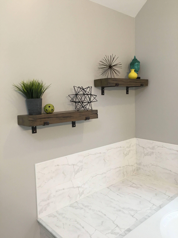 brackets image metal decorative sweet decorations iron of shelf home wrought
