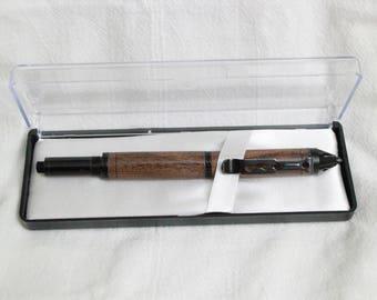 Survival Pen